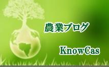 無農薬野菜,健康野菜を育てる農業ブログ