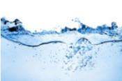 水の特性を知る