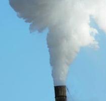 土壌環境汚染の原因